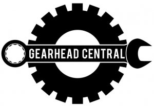 gearhead-final (Small).jpg