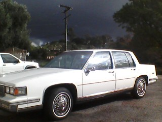 021212140906caddy.jpeg