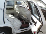 040812153941caddy2.jpeg