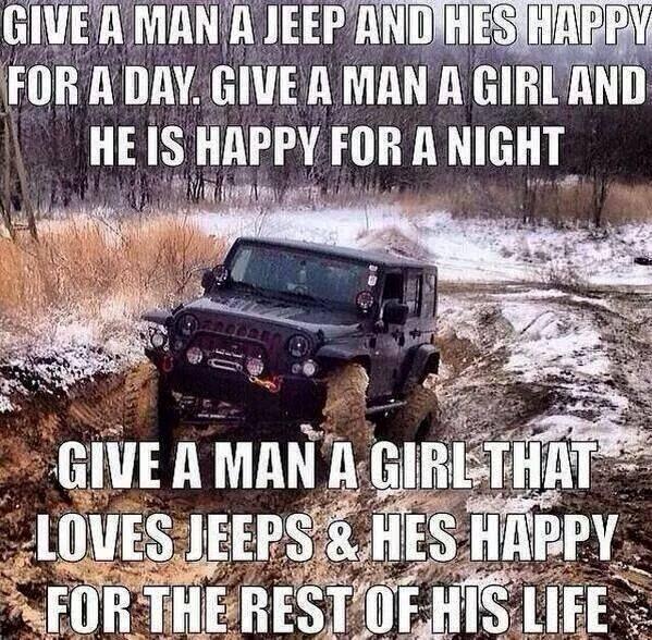 jeepgirl.jpg