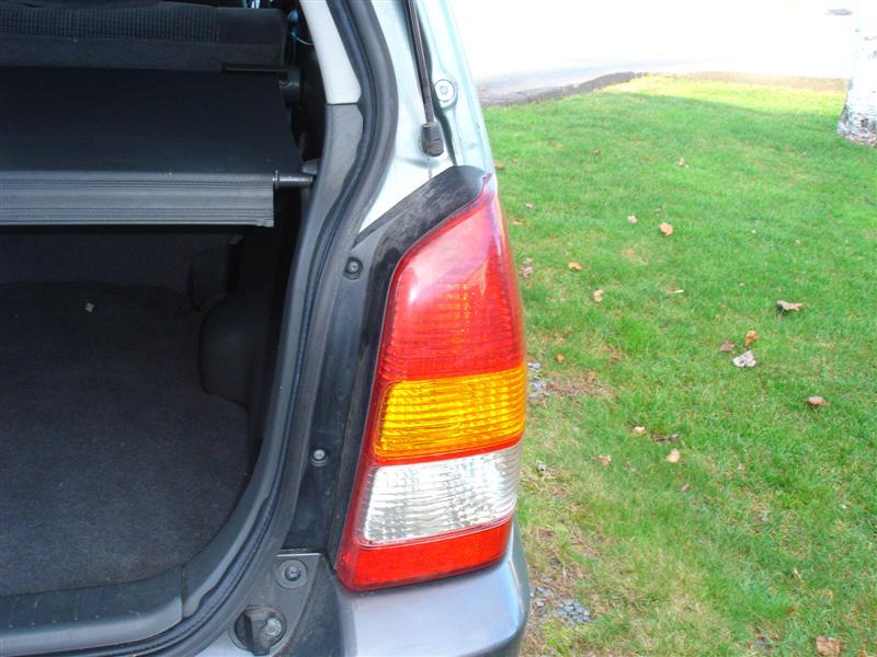 car 058 (Medium).jpg