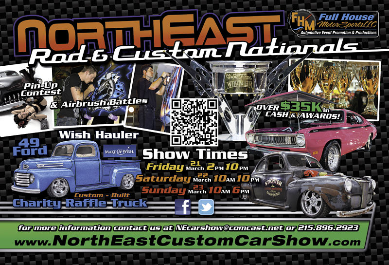 eastcoastcarshow1.jpg
