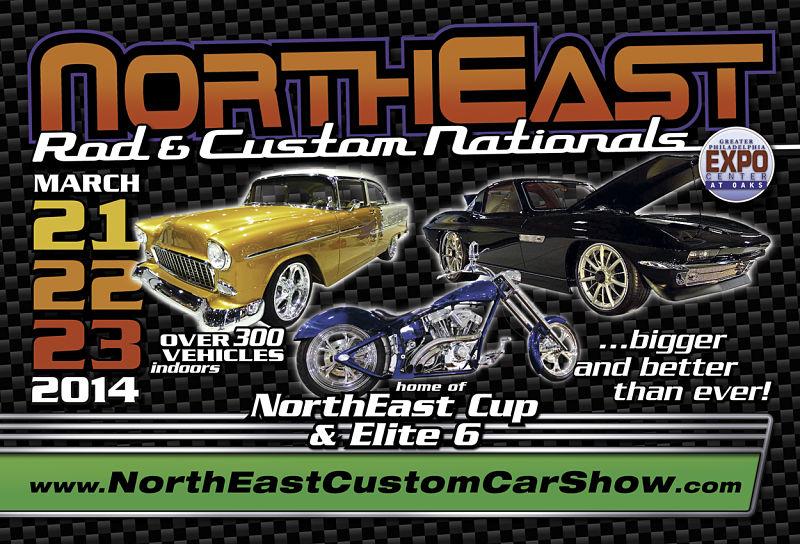 eastcoastcarshow2.jpg