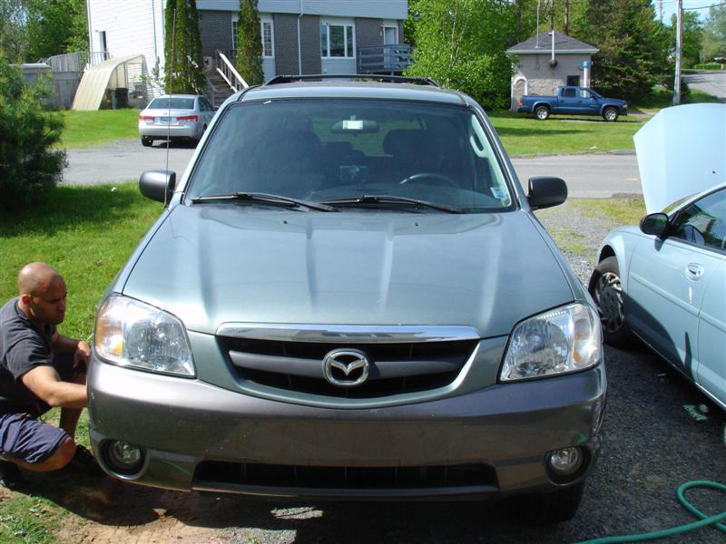 Mazda 069 (Medium).jpg