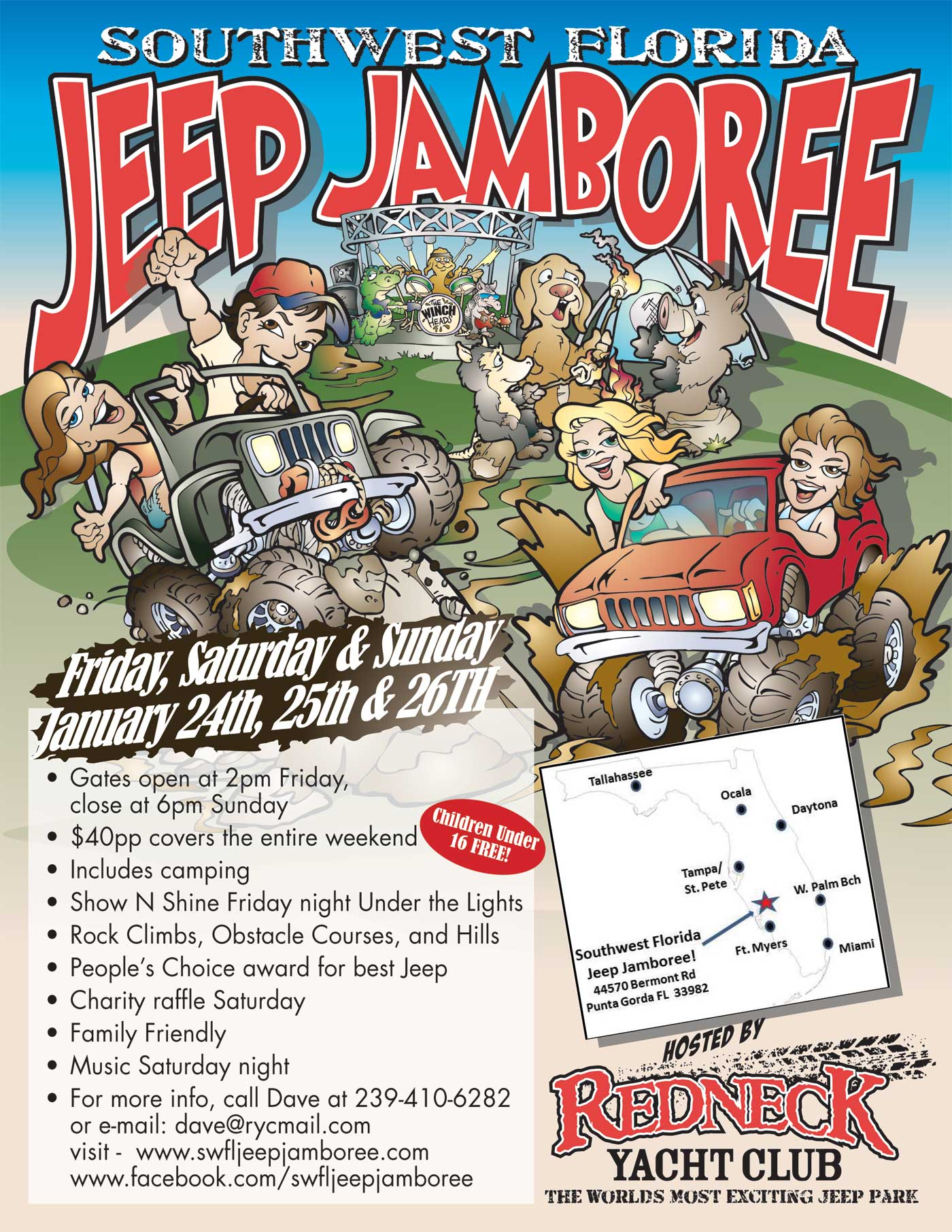 SW-Florida-Jeep-Jamboree-poster-small-file.jpg
